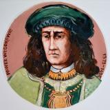 10.-Pawel-Wlodkowic-1373-1435