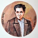 100.-Jozef-Slisz-1934-2001