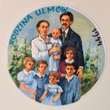101.-Rodzina-Ulmow-1944
