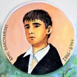 106.-Emil-Barchanski-1965-1982