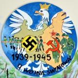 107.-II-Wojna-Swiatowa-1939-1945