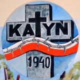 108.-Katyn-1940