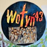 109.-Wolyn-1943