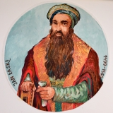 11.-Jan-Laski-1499-1560