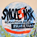 110.-Smolensk-10-kwietnia-2010