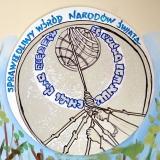 111.-Medal-Sprawiedliwy-Wsrod-Narodow-Swiata
