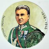 112.-Leopold-Okulicki-1898-1946