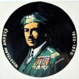 113.-Wladyslaw-Anders-1892-1970