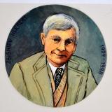 114.-Zbigniew-Herbert-1924-1998