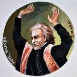13.-Piotr-Skarga-1536-1612