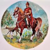 14.-Jan-Zamoyski-1542-1605