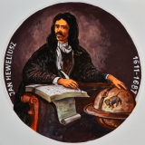 15.-Jan-Heweliusz-1611-1687