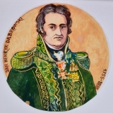 16.-Jan-Henryk-Dabrowski-1755-1818