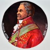 18.-Jozef-Wybicki-1747-1822
