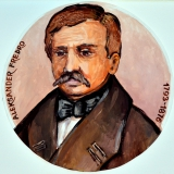 19.-Aleksander-Fredro-1793-1876