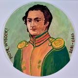 20.-Piotr-Wysocki-1797-1875