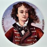 21.-Emilia-Plater-1806-1831