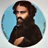 22.-Cyprian-Kamil-Norwid-1821-1883