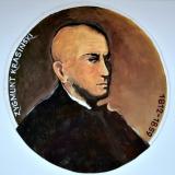 23.-Zygmunt-Krasinski-1812-1859
