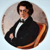 24.-Fryderyk-Chopin-1810-1849
