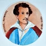 26.-Juliusz-Slowacki-1809-1849