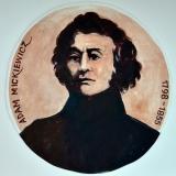 27.-Adam-Mickiewicz-1798-1855