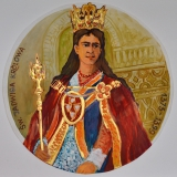30.-sw.-Jadwiga-Krolowa-1373-1399