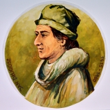 31.-Jan-Dlugosz-1415-1480