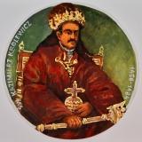 32.-sw.-Kazimierz-Krolewicz-1458-1484