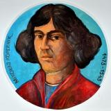 33.-Mikolaj-Kopernik-1473-1543