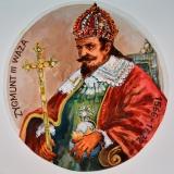 35.-Zygmunt-III-Waza-1566-1632
