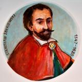 36.-Stanislaw-Zolkiewski-1547-1620