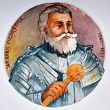 37.-Jan-Karol-Chodkiewicz-1560-1621