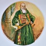 38.-Stefan-Czarnecki-1599-1665