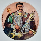 40.-Jan-III-Sobieski-1629-1696
