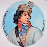 42.-Tadeusz-Kosciuszko-1746-1817