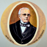 44.-Stanislaw-Moniuszko-1819-1872
