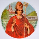5.-ks.-Staislaw-Biskup-1030-1079