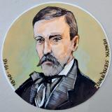 51.-Henryk-Sienkiewicz-1846-1916