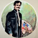 54.-Wojciech-Kossak-1856-1942