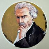 55.-Ignacy-Paderewski-1860-1941