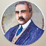 56.-Roman-Dmowski-1864-1939