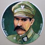 59.-Jozef-Pilsudski-1867-1935