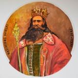 6.-Kazimierz-Wielki-1310-1370