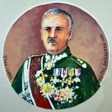 62.-gen.-Wladyslaw-Sikorski-1881-1943