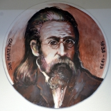 63.-Jan-Matejko-1838-1893
