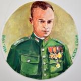 65.-Witold-Pilecki-1901-1948