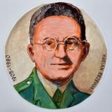 66.-Marian-Rejewski-1905-1980