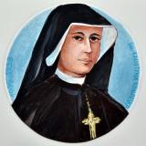 67.-sw.-s.-Faustyna-Kowalska-1905-1938
