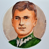 69.-plk.-Lukasz-Cieplinski-1913-1951